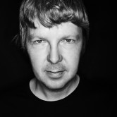 John Digweed + Guy J en Mar del Plata