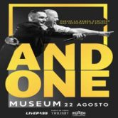 And One en Argentina